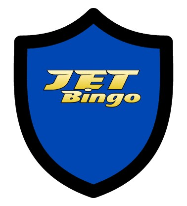 JetBingo - Secure casino