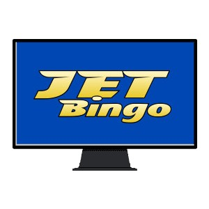 JetBingo - casino review