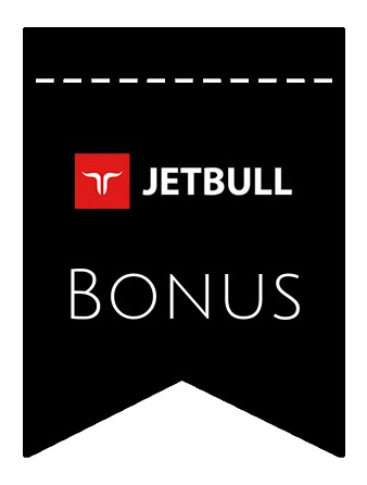 Latest bonus spins from Jetbull Casino