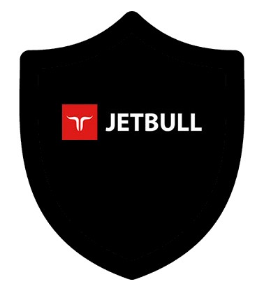 Jetbull Casino - Secure casino