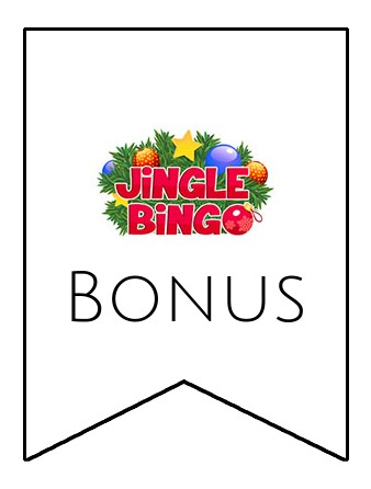 Latest bonus spins from Jingle Bingo Casino