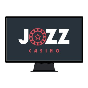 Jozz Casino - casino review