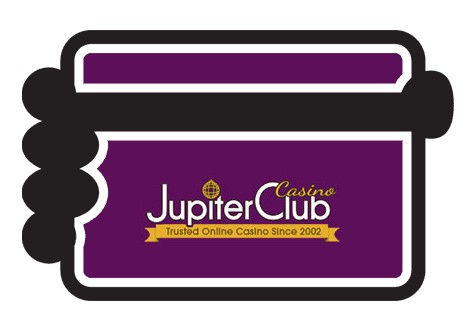 Jupiter Club Casino - Banking casino