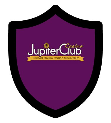 Jupiter Club Casino - Secure casino
