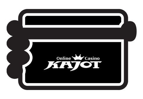 Kajot - Banking casino