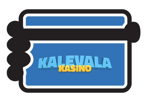 Kalevala Kasino - Banking casino