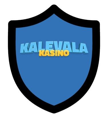 Kalevala Kasino - Secure casino