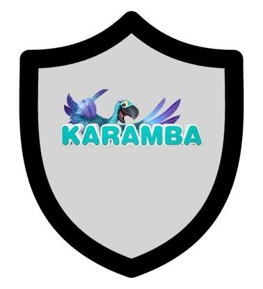 Karamba Casino - Secure casino