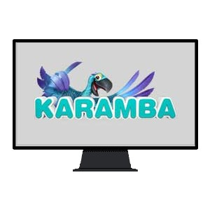 Karamba Casino - casino review