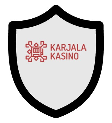 Karjala Kasino - Secure casino