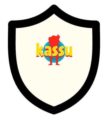 Kassu - Secure casino