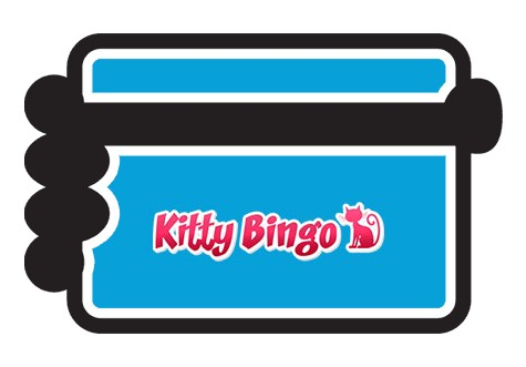Kitty Bingo Casino - Banking casino