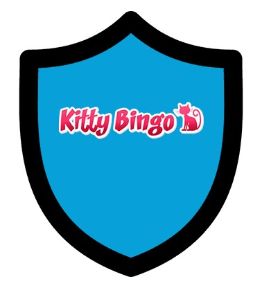 Kitty Bingo Casino - Secure casino