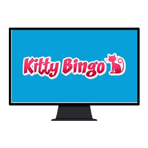 Kitty Bingo Casino - casino review