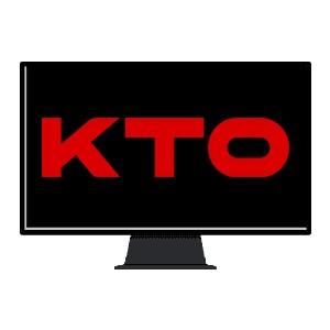 Kto - casino review