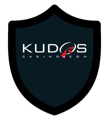 Kudos Casino - Secure casino
