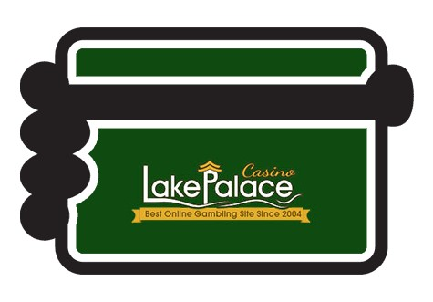 Lake Palace Casino - Banking casino