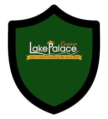 Lake Palace Casino - Secure casino