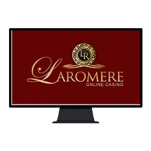LaRomere Casino - casino review