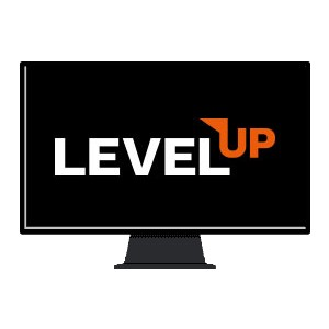 LevelUp - casino review