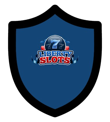 Liberty Slots Casino - Secure casino