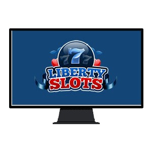 Liberty Slots Casino - casino review