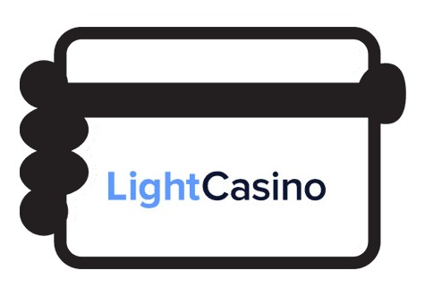 LightCasino - Banking casino