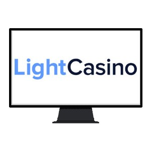LightCasino - casino review