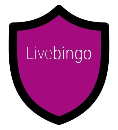 Live Bingo Casino - Secure casino