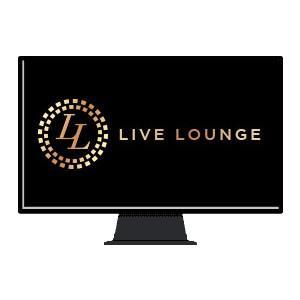 Live Lounge Casino - casino review
