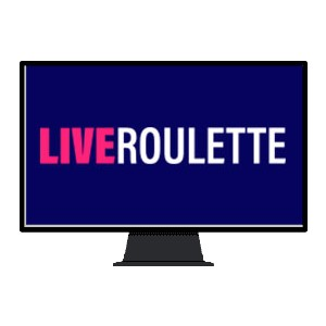 Live Roulette - casino review