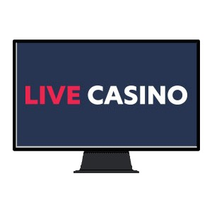 LiveCasino - casino review