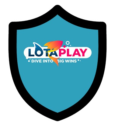 LotaPlay - Secure casino