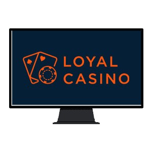 Loyal Casino - casino review