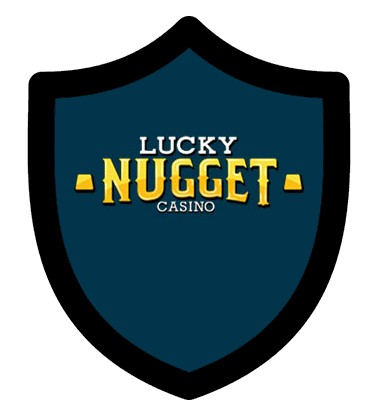 Lucky Nugget Casino - Secure casino