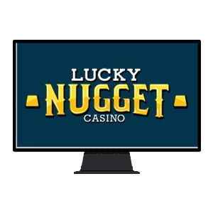 Lucky Nugget Casino - casino review