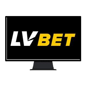 LVbet Casino - casino review