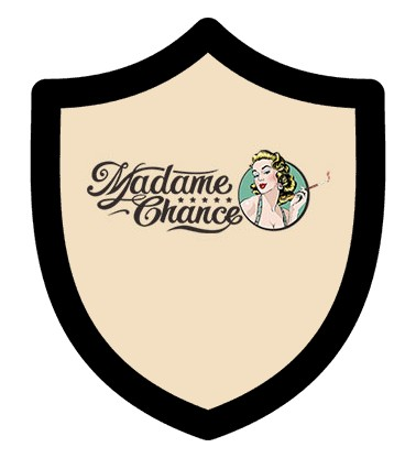 Madame Chance Casino - Secure casino