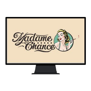 Madame Chance Casino - casino review
