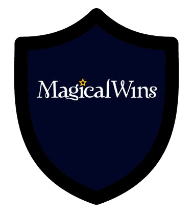 Magical Wins - Secure casino