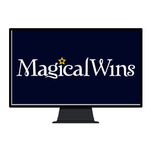 Magical Wins - casino review