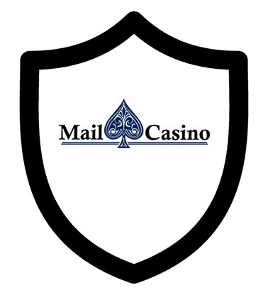 Mail Casino - Secure casino