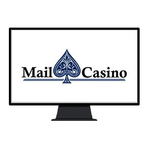 Mail Casino - casino review