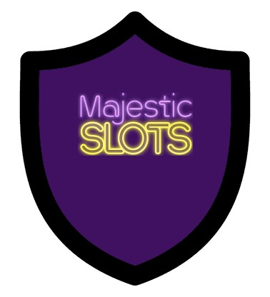 Majestic Slots - Secure casino