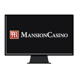 Mansion Casino - casino review