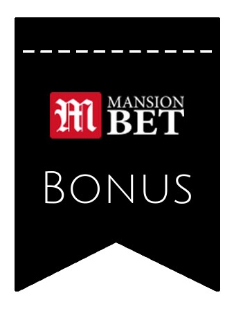 Latest bonus spins from MansionBet Casino