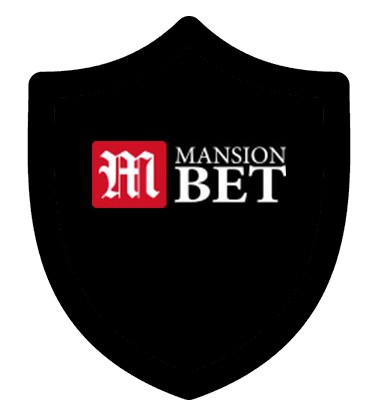 MansionBet Casino - Secure casino