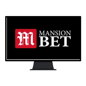 MansionBet Casino - casino review
