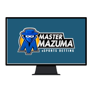 Master Mazuma - casino review