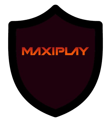 MaxiPlay Casino - Secure casino